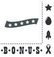 recommended bestseller star ribbon