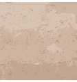 Stone Background vector image vector image