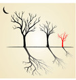 Tree vector | Price: 1 Credit (USD $1)