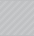 seamless pattern340 vector image vector image