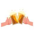 beer mug glass design