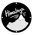 Himalaya symbol
