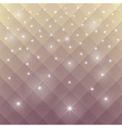 lilac background vector image vector image