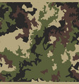 Texture military camo repeats army green hunting