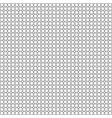 seamless pattern679 vector image vector image