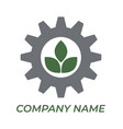 agro icon template for logo color isolated
