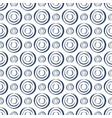 new pattern 0288 vector image