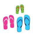 familys sandals