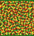 diamond pattern seamless geometric pattern vector image vector image
