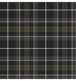 Pride of scotland hunting tartan kelt background vector image vector image