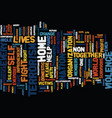 terrorism in the home text background word cloud vector image