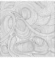 Background of lines vector image vector image