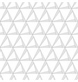 seamless pattern919 vector image