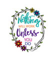 nothing will work unless you do vector image vector image