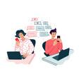 Love correspondence online chat