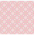Seamless ornament pattern vector | Price: 1 Credit (USD $1)