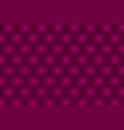 abstract background - purple vector image