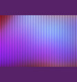 purple lilac pink abstract with light lines vector image vector image