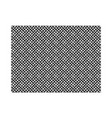 weave background vector image vector image