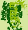 geecro vector image vector image