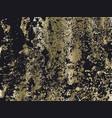 scratch grunge urban backgroundtexture marbl vector image vector image