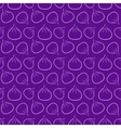 figs pattern vector image vector image