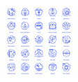 Seo icons pack