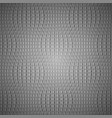white and gray geometric texture abstract vector image