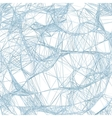 abstract lines background eps 8