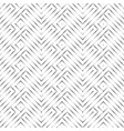 seamless pattern702 vector image