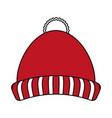 beanie hat design