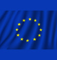 European union flag national symbol