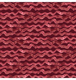 Marsala inspired trendy patternfashionable