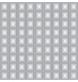 white and grey texture seamless background vector image vector image