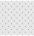 seamless pattern887 vector image vector image