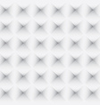 White texture seamless EPS 10 vector image