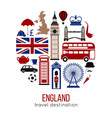 England uk sightseeing landmarks and famous