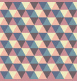 geometric-pattern-04 vector image vector image