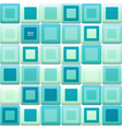 Modern geometrical abstract background eps 10 vector image vector image