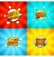 collection of happy new year backdrops