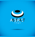 geometric conceptual shape can be used as vector image