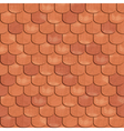 tiling textured vector image