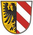 Nurnberg Coat of Arms