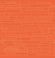 colorful seamless creative pattern - wall vector image