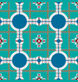 lakota-pattern-7 vector image vector image