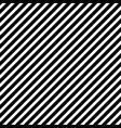 mesh of lines repeatable pattern simple geometric vector image