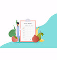 healthy food and diet planning plan your meal