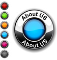 about us button