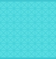 stylish seamless geometric pattern bright vector image vector image