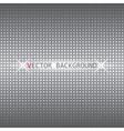 grey digital texture vector image